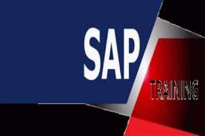 SAP Academy, sap in hadapsar, sap academy in hadapsar, sap institute in hadapsar, sap classes in hadapsar, sap coaching in hadapsar, sap center in hadapsar, best sap institute in hadapsar, best, top, hadapsar,sap.