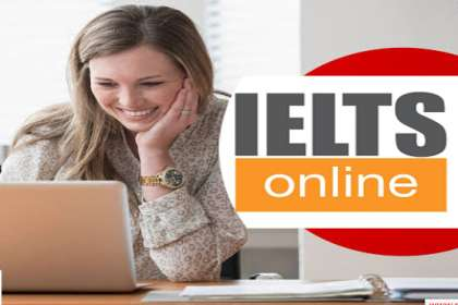 Right Directions, IELTS coaching in Banur , best IELTS coaching in Banur ,IELTS coaching institute in Banur ,top IELTS coaching institute Kin Banur ,online ielts coaching in banur