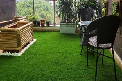 Amazing Interiors, Artificial Grass In Chandigarh, Artificial Grass traders In Chandigarh, Artificial Grass  suppliers In Chandigarh, Artificial Grass traders In Chandigarh, Artificial Grass suppliers In Chandigarh
