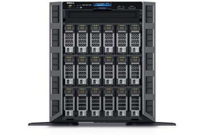 Navya Solutions, Dell PowerEdge T630 Tower Server suppliers in Hyderabad,Dell PowerEdge T630 Tower Servers in Hyderabad,Dell PowerEdge T630 Tower Server dealers in Hyderabad,Dell PowerEdge T630 in hyderabad