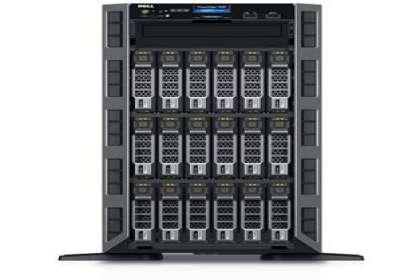 Navya Solutions, Dell PowerEdge T630 Tower Server suppliers in Hyderabad,Dell PowerEdge T630 Tower Servers in Hyderabad,Dell PowerEdge T630 Tower Server dealers in Hyderabad,Dell PowerEdge T630 in hyderabad