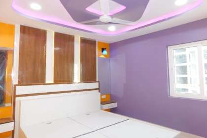 R7 INTERIORS, CHEAP AND BEST INTERIOR DECORATORS IN HYDERABAD, CHEAP AND BEST INTERIOR DECORATORS IN SECUNDERABAD, CHEAP AND BEST INTERIOR DECORATORS IN GACHIBOWLI, CHEAP AND BEST INTERIOR DECORATORS IN GOPANPALLY,
