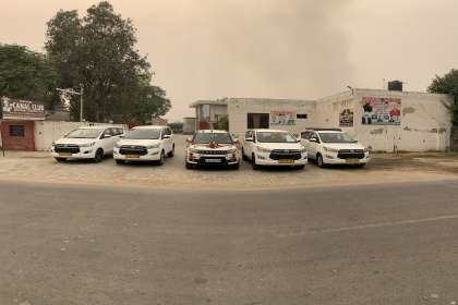 Baidwan Taxi Service, 24 hours taxi service
