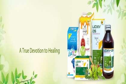 Ayurvedic Pcd Franchise Companies Bihar - Qmedbiotech, Pcd herbal Franchise in Bihar, Ayurvedic Pcd Franchise in Bihar, Bihar Ayurvedic Pcd franchise, Ayurvedic Pcd Franchise ,