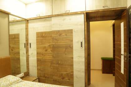 Ghar Pe Service, Interior designer in Amanora, Best Interior Designer in Amanora, Flat interior Designer in Amanora, Office interior designers in Amanora, Home interior Designers in Amanora, top, best, top 5.