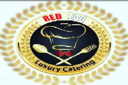 Red Tag Caterers, Best caterers in Chandigarh, Top caterers in Chandigarh, premium caterer in Chandigarh, affordable catering company in Chandigarh