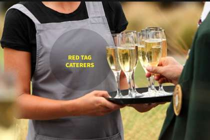 Red Tag Caterers, Delicious food in Shimla, best caterers in Shimla, wedding catering in Shimla, destination wedding in Shimla, top caterer in Shimla