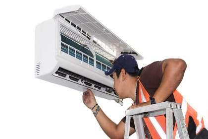 Advance Refrigeration & Air Conditioning, AC Repair and Servicing