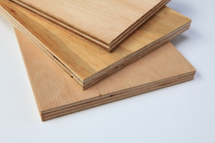 PRELAM TRADING CORPORATION, BEST PLYWOOD WHOLESALE DEALERS IN HYDERABAD,BEST PLYWOOD WHOLESALE DEALERS IN SECUNDERABAD,BEST PLYWOOD WHOLESALE DEALERS IN TELANGANA,BEST PLYWOOD WHOLESALE DEALERS IN KUKATPALLY.