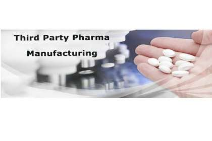 India Renowned third party pharma  manufacturing company  in Solan - JM Healthcare,  third party pharma manufacturing in solan, third party pharma manufacturing  company in India, third party pharma manufacturing  compnay in Baddi
