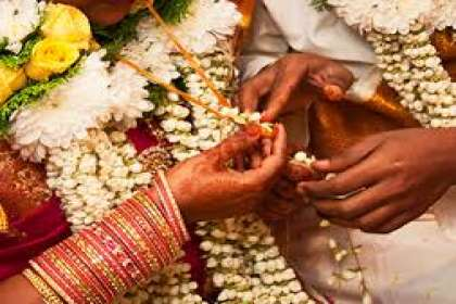Mauli Vivah Sanstha, MARRIAGE BUREAU IN CHIPLUN, MARATHI MARRIAGE BUREAU IN CHIPLUN, MARATHA MARRIAGE BUREAU IN CHIPLUN, VIVAH MANDAL IN CHIPLUN, MARATHI VIVAH MANDAL IN CHIPLUN, MARATHI MATRIMONY IN CHIPLUN, BEST, TOP.