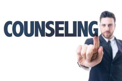 Endorphin Technology, best career counsellors in pune, free career counsellors in pune, Best Career Counsellors in Pune,career counselling for students in pune, career guidance seminar in pune, career planning in pune