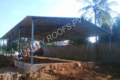 Quality Roofs Pvt Ltd, # Metal Sheet Roofing Services In Chennai # Industrial Roofing Services In Chennai # Terrace Roofing Services In Chennai # Polycarbonate Roofing Services In Chennai # Puf Panel Roofing Services