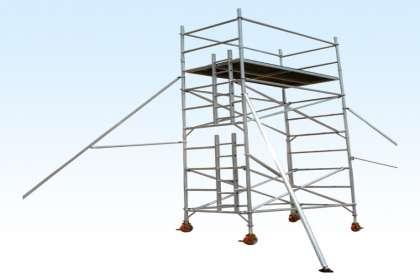 Scaffold Ladders, Aluminium Scaffolding Manufacturer in chennai,Aluminium Scaffolding Manufacturer in pune,Aluminium Scaffolding Manufacturer in vijayawada,Aluminium Scaffolding Manufacturer in guntur,chottoor