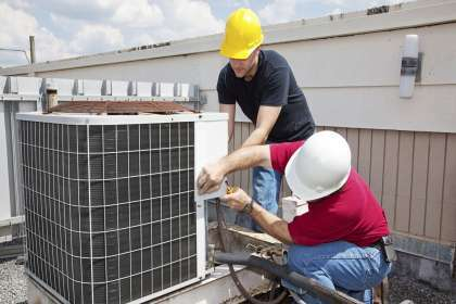 M S Air Systems, HVAC Contractor in hyderabad,HVAC Contractors hyderabad,HVAC Contractor in Vijayawada,HVAC Contractors in visakhapatnam,HVAC Contractor in vizag,HVAC Contractors in Hyderabad,HVAC Contractor