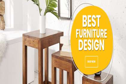 Branded Furniture store in Zirakpur  - Solid Wood Furnitures - Solid Wood Furnitures , wooden furniture in ZIrakpur,luxury wooden furniture in ZIrakpur.luxury wooden furniture shop in ZIrakpur., top wooden furniture brands in ZIrakpur,Branded Furniture store in Zirakpur