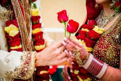 Mauli Vivah Sanstha, marriage bureau in chiplun, vivah mandal in chiplun, vivah sanstha in chiplun, matrimony in chiplun, marathi matrimony in chiplun, best marriage bureau in chiplun, var vadhu suchak kendra in chiplun.