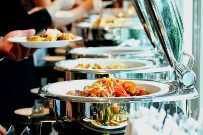 Red Tag Caterers, Catering Services In Chandigarh, Best Catering Services In Chandigarh, Indoor Catering Services In Chandigarh, Outdoor Catering Services In Chandigarh, Catering Service In Chandigarh