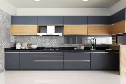 METALLICA INTERIORS, Designer modular kitchen dealer in panchkula, modular kitchens manufacturer in panchkula, designer modular kitchens manufacturer in panchkula,