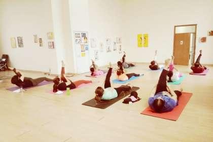 Sunrise Yoga, Best yoga classes in chandigarh, best yoga centre in chandigarh, best yoga studio in chandigarh, best yoga classes for ladies in zirakpur, best yoga classes for gents in zirakpur
