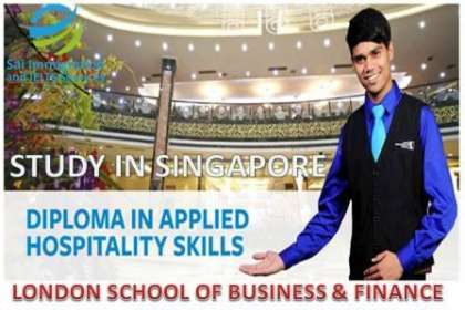 Study in Singapore - London School of Business & Finance - Sai Immigration IELTS Services, Study in Singapore, Overseas Education Consultants in Chandigarh, Overseas Education Consultants in Mohali, Overseas Education Consultants in Ludhiana, Overseas Education Consultants in Patiala