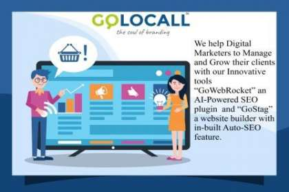 GoLocall Web Services Private Limited, digital marketing services delhi, best seo services in delhi, digital marketing company in delhi, digital marketing services, digital marketing company, digital marketing agency in delhi