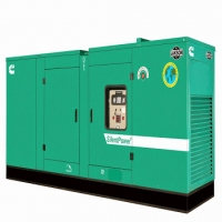 JK GENERATOR, Generator For Hire In Ambattur,Generator For Rent In Ambattur,Generator For Industries In Ambattur,Generator For Commercial Use In Ambattur,Generator For Construction In Ambattur