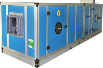 M S Air Systems, Air Handling unit manufacturer in Hyderabad,Air Handling unit manufacturers in Hyderabad,HVAC Equipment in Hyderabad,HVAC Equipment Manufacturer in Hyderabad,HVAC Contractor in Hyderabad,