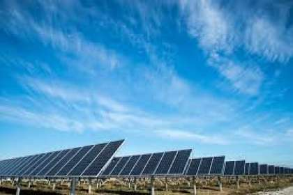 Free Solar System In Geelong - AllGreen Australia , Free Solar System In Geelong, Solar System In Geelong, Best Solar System In Geelong, solar Govt rebate in Geelong, Free Solar Panels In Geelong, best Solar Panels In Geelong