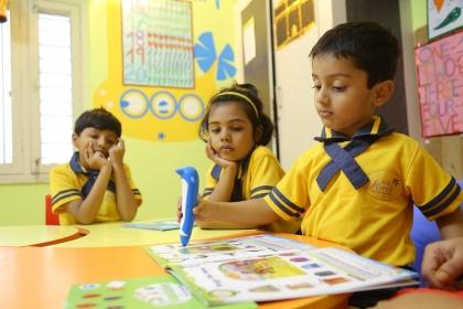 irisflorets, Nursery school in mehndipatnam,Nursery school in attapur,Nursery school near zoo park,Nursery school in kattedan,Nursery school in gaganpahad,Nursery school in upperpally,Nursery school near me