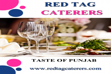 Red Tag Caterers, Best caterers in Ludhiana with hygienic food, best caterers in Ludhiana, best wedding caterers in Ludhiana, best corporate caterers in Ludhiana,