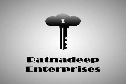 Ratnadeep Enterprises, Network Security Services