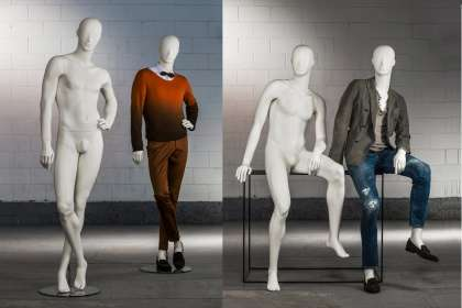 Japan Mannequin Company, Best Male Mannequin Manufacturers In Bangalore,  Male Mannequin Dealers In Bangalore,   Retailers And Suppliers Of Female Mannequin  Manufacturers In Bangalore