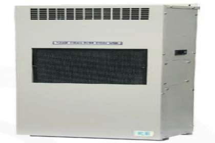 Advance Refrigeration & Air Conditioning, Panel AC Repair, Panel Ac service, panel air conditioner repair and service