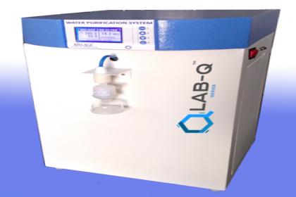 Bio Age Equipment & services , LabQ Water Purification Systems in Gujarat,LabQ Water Purification Systems  Manufacturer in Gujarat, LabQ Water Purification Systems in Supplier Gujarat,Best LabQ Water Purification Systems in Gujarat