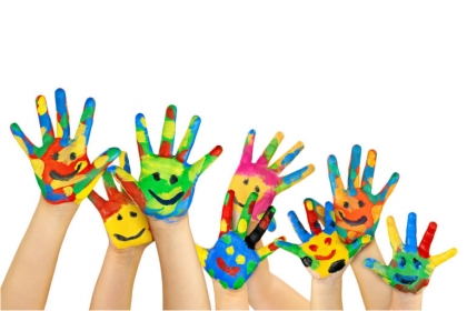 STEP UP KIDS DAY CARE & PRESCHOOL, Day Care Center In Balewadi, Day Care Center In Baner, Best Day Care Center In Baner, Best Day Care Center In Balewadi, Affordable Day Care Center In Baner, Affordable Day Care Center In Balewadi,