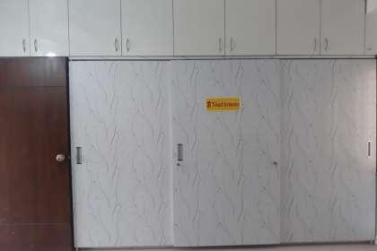 Triad Interio,  Modular Kitchen Manufactures In Hyderabad, Modular Kitchen Manufactures In Bangalore, Modular Kitchen Manufactures In Begumpet. Modular Kitchen Manufactures In Balanagar, Bowenpaly,