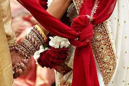Mauli Vivah Sanstha, MARRIAGE BUREAU IN KANKAVLI, MARATHI MARRIAGE BUREAU IN KANKAVLI, MARATHA MARRIAGE BUREAU IN KANKAVLI, VIVAH MANDAL IN KANKAVLI, MARATHI VIVAH MANDAL IN KANKAVLI, MARATHI MATRIMONY IN KANKAVLI, BEST.