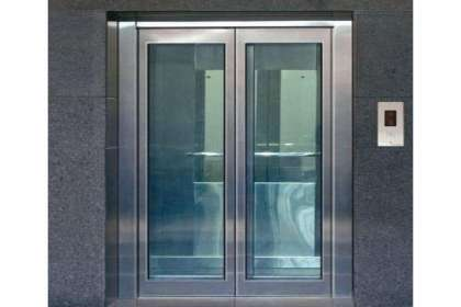 UNITED ENGINEERING WORKS, lift autodoor suppliers, lift glass door suppliers, elevator autodoor suppliers, biggvision glass door suppliers