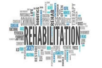 MANASVARDHAN - THE BEST REHABILITATION CENTER   - Manasvardhan Institute of De-Addiction & Rehabilitation, REHABILITATION IN SATARA, REHABILITATION CENTER IN SATARA, REHABILITATION DOCTORS IN SATARA, REHABILITATION TREATMENT IN SATARA, REHABILITATION HOSPITALS IN SATARA, REHAB CENTER IN SATARA, BEST, TOP.