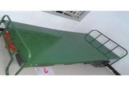 Sree Venkateshwara Industries, single cot manufacturer in hyderabad,single cot suppliers in hyderabad,single cot manufacturer in karimnagar,single cot manufacturer in vijayawada,single cot manufacturer in warangal