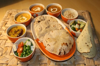Mithila Tiffin Service In Bokaro, Mithila Tiffins, Home Made Food Tiffin Service In Bokaro, Best Food For Hostel Students In Bokaro, Hostel Tiffin Service In Bokaro, Corporate Tiffin Service In Bokaro, Veg Tiffin Service In Bokaro,