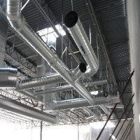 M S Air Systems, DUCTING CONTRACTOR IN ONGOLE  DUCTING CONTRACTOR IN WARANGAL DUCTING CONTRACTOR IN SECUNDRABAD