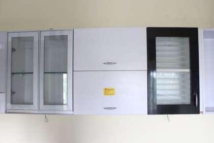 Triad Interio, Modular Kitchen Manufactures In Hyderabad, modular Kitchen Manufactures In Bangalore, modular Kitchen Manufactures In Begumpet. modular Kitchen Manufactures In Balanagar, Bowenpaly   #Boduppa