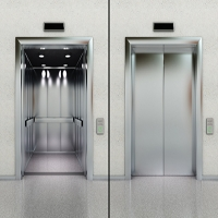 ALIENS LIFTS, Goods Lift In Chennai, Hospital Lift In Chennai, Passenger Lift In Chennai, Home Lift In Chennai   Commercial Lift In Chennai, Trained Experienced Engineers, Provide Best Maintenance Servicing Lifts In Chennai