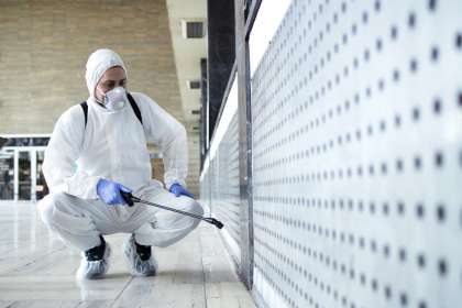 Super Skilled Services, Sanitization and disinfection services in Jabalpur, Office sanitization in Jabalpur, Home sanitization in Jabalpur, Looking for sanitization In Jabalpur, Disinfection and sanitization in Jabalpur