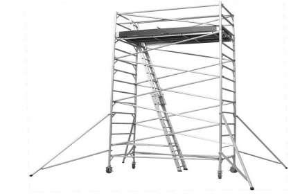Scaffold Ladders, Aluminium Scaffolding manufactrurers in pune,Aluminium Scaffolding manufactrurer in pune,Aluminium Scaffolding suppliers in Pune,Aluminium Scaffolding in pune,Aluminium Scaffoldings in Pune
