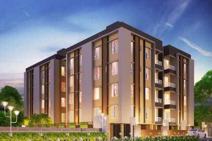 Ace Developers, 3 BHK Ready To Move Flats In Kharar, Ready To Move Flats In Kharar,  best Ready To Move Flats In Kharar, Affordable Ready To Move Flats In Kharar