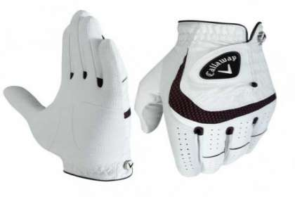 WORLD OF GOLF & SPORTS., CALLAWAY GLOVES, CALLAWAY GLOVES DEALERS IN YERWADA, CALLAWAY GLOVES SUPPLIERS IN YERWADA, CALLAWAY GLOVES RETAILERS IN YERWADA, CALLAWAY GLOVES SHOPS IN YERWADA, BEST, SHOWROOM, STORES.
