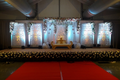 Real flower decorators in chennai by classic events decors in classic events decors mehendi decorator in chennaireal flower decorators in chennai junglespirit Gallery